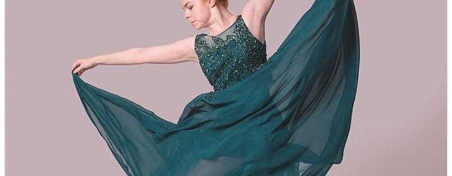 Ballett Kalender 2020