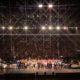 SHOW: Feuerwerk der Turnkunst